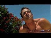 Badoo sök massage solna centrum