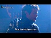 Porrfilmer svenska karlstad thaimassage