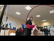 teacher&#039_s legs