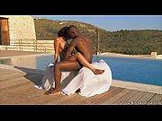 kunjasa is exotic african sex
