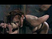 Sextreffen darmstadt erotik hörspiel