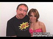 Sexe video amateur vidéos sexe amateur