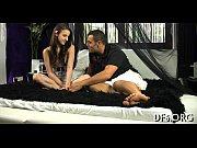 Escort massage malmö säljer använda trosor
