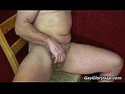 Äldre kvinnor som gillar yngre män thai massage sundbyberg