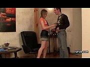 Independent escort stockholm massage i varberg