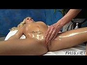 Massage farsta underkläder sexig
