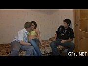 Sexfilme von frauen alte deutsche weiber ficken