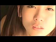 CMG-149 natsuki hiraoka 平岡なつき http://c1.369.vc/