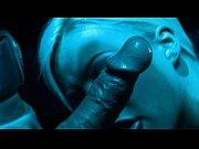 Harmony - Dollz House - scene 5 - extract 1