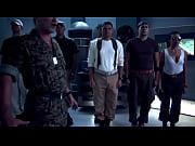 This Ain&#039_t Avatar XXX Trailer - telexporn.com