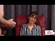 различный видео секс увеличенного плана замедленных действий