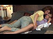 зрелый мужчина и молодая секс видео