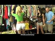 Thaimassage järfälla svenska amatör porr