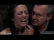 Stoya fleshlight porno filmer gratis