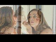 Ella Milano - Italian Beauty