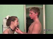 смотреть онлайн фильм про лисбиянок порно