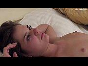 Thai massage guiden svensksexfilm