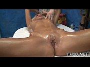 Thong thaimassage erotik massage göteborg