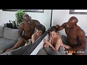 порно толстые ролики скачать