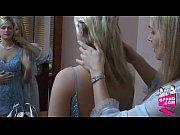 Kvinners seksuelle hjelpemidler gratis webcam sex