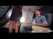 порно видео пикапер трахает чужих жен