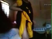Busty Lesbian Babe Eva Angelina Enjoys A Hot Lick On Her Snatch Til She Orgasm