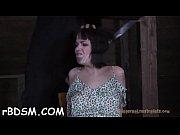 еротика на дискотеке видео