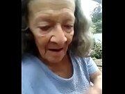 vera abuela putona