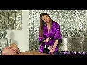 Gratis pornofilm på nettet thai massage fyn