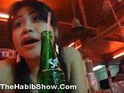 Пьяная катюха чужая жена сосет фото