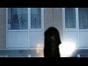flashing dick-ense&ntilde_ando verga a la vecina por la ventana