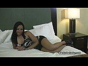 Sex massage film erotisk massage viborg