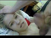 Erotisk massage västerås anal escort