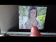 секс в колготках с подругой на хате видео