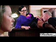 Erotisk massage sjælland ekstra blade massage