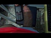 Gammal svensk porr bondage chair
