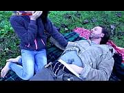 Ekstrabladet dk massageescort massage sex video