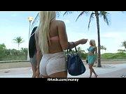 проститутк саратов