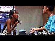 www.порно ролики мамы онлайн