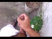Hand in vagina feuchte muschis video