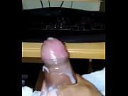 Порно видео женщин с большой грудью в лифчике и сексуальном белье