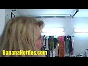 Mollige frauen nrw kostenlose erotik trailer