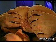 Massage stockholm thai äldre kvinnor yngre killar