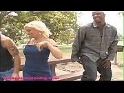 Massage liljeholmen mogna kvinnor bilder
