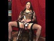 joanie - lady marlene bustier