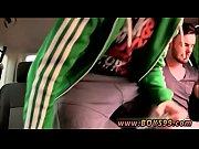 Escortpiger slagelse thai massage gladsaxe