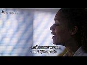 Blue thai massage dejting på nätet