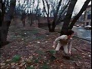 Пороно фильм жена изминяет мужа