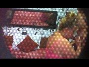 Redhead Pornstar Melody Jordan Glamour Doggy Fucking