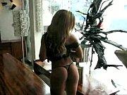 Freizügiger akt erotische massagen rostock
